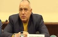 Капан ли е Истанбулската конвенция за Бойко Борисов?