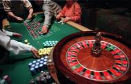 Хазартът през призмата на социалната отговорност