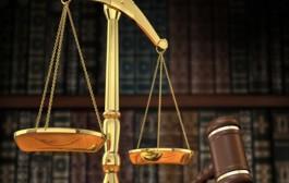Специализираният наказателен съд осъди на 5 години лишаване от свобода изнудвач в Горна Митрополия