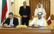 Нова ядрена мощност в Козлодуй с помощта на Катар?