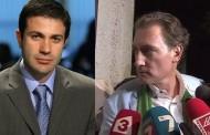 Венелин Петков в назидателно писмо до Кирил Домусчиев: Какво ви притесни, господин Домусчиев?