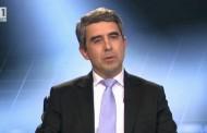 Руснаците тренираха с България за изборите в САЩ