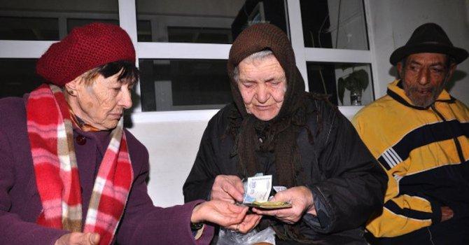 АЛАРМА! Пенсионен геноцид: Родените след 1 януари 1960 г. ще получават с 28% по-ниска пенсия
