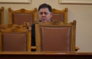 БСП: Министър Ненчев, оставка! Отбраната – слабият сектор на правителството!