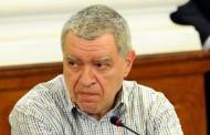 Проф. Михаил Константинов: Банкерите тласкат света към война, за да изгорят парите на хората!