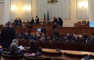 Единственият фейк в България са самите политици!