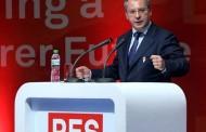 Станишев, като лидер на ПЕС, спечели в Холандия. ЕНП едва трета