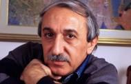Реакцията на Кеворк Кеворкян за откриването на европредседателството