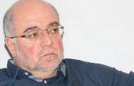 Кънчо Стойчев: Не е въпрос дали сделките с апартаментите са законни, а дали са морални!