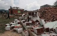 Очаквано! БХК съди България за събарянето на къщите в Гърмен