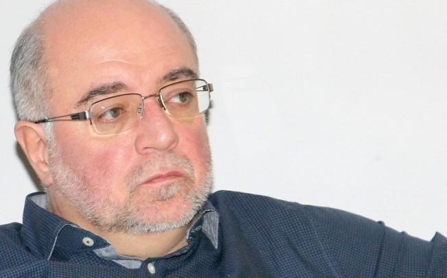 Експерти: Разсекретяването на стенограмата за КТБ ще се използва за политически игри