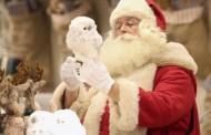 Коледен поздрав от редакционния екип на АЛАРМА! Христос се ражда – славете Го!