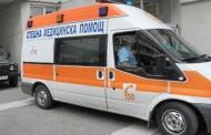 Трагедия в град Раковски! Циганчета изнасилили 12-годишно българче.