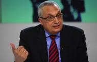 Точно преди 20 години Иван Костов стана министър-председател на България! Вижте какво завари и какво промени!
