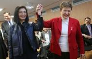 Атака: Кунева е единственият еврокомисар в историята, който е бил уличен в конфликт на интереси