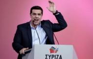 Размирици в Гърция. Протестиращи провокираха кордона на Ципрас.