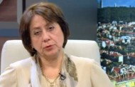 """Ренета Инджова за пробива в НАП: """"Няма престъпление и нарушение, което да не може да бъде оправдано и прикрито по начина, по който Борисов го прави"""""""