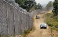 Термокамери на границата със Сърбия