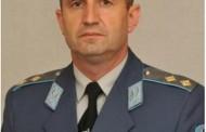 Бойко Борисов обвини Радев за инцидентите във ВВС