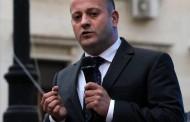 Радан Кънев ли ще е новият принц на бял кон за България?!