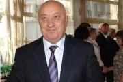 Нинова идва в Пловдив да си разчисти окончателно сметките с Гергов