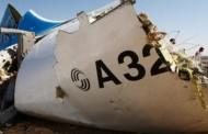 Пловдивски цигани: Чакаме самолетите F 16, че стават за скраб