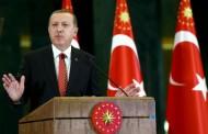 България става все по – интересна за САЩ заради изпуснат контрол над Ердоган!