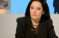 Нейно превъзходителство Лиляна Павлова да опровергае слуховете за…