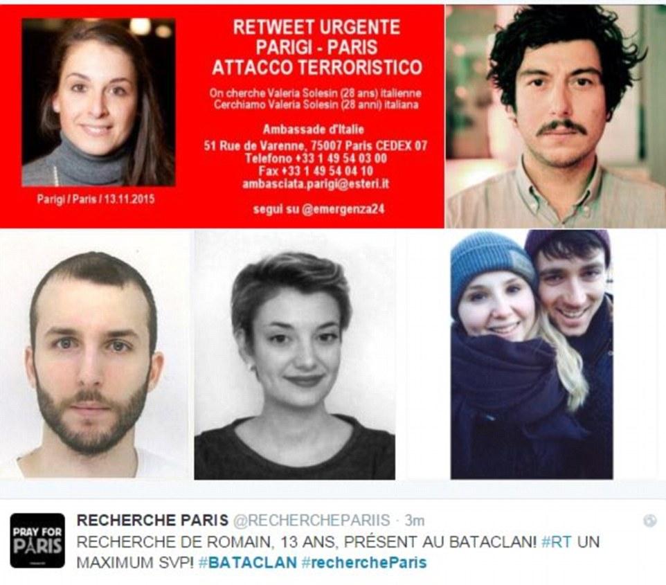 paris-twitter