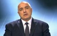 На нов президент на Русия ли се надява премиера?