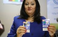 ГЕРБ на път да се провали на евроизборите, издигайки Лиляна Павлова за водач на листа!