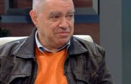 Проф. Константинов обяви: Парламентарните избори ще са на 28 март 2021 г.