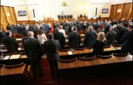 Парламентарната равносметка за тази година – 146 закона