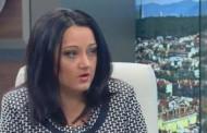 Лиляна Павлова последно отпадна като евродепутат за Брюксел!
