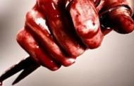 Млад любовник уби 50-годишната си приятелка
