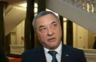 БОМБА! Валери Симеонов се нахвърли срещу Русия: Саботират добива на местен нефт и газ!