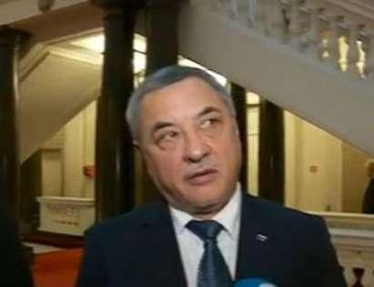 ГОРЕЩО! Валери Симеонов с тежък коментар за кмета на Септември, Конвенцията и ползата от ЕС! Категоричен за Борисов: Човек с голямо сърце!