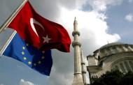 Според Турция, България ограничавала политическите права на малцинствата