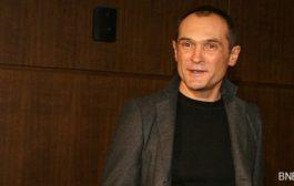 Васил Божков заплаши главния прокурор Гешев, че ще заведе отделно дело срещу него.