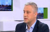 Божидар Лукарски: За пореден път искат оставката ми