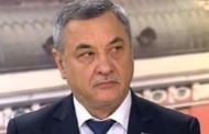 Симеонов да не обвинява медиите за глупостите на политиците