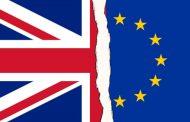 Българите във Великобритания в ужас от Брекзит. 50000 изхвърчат от Острова!