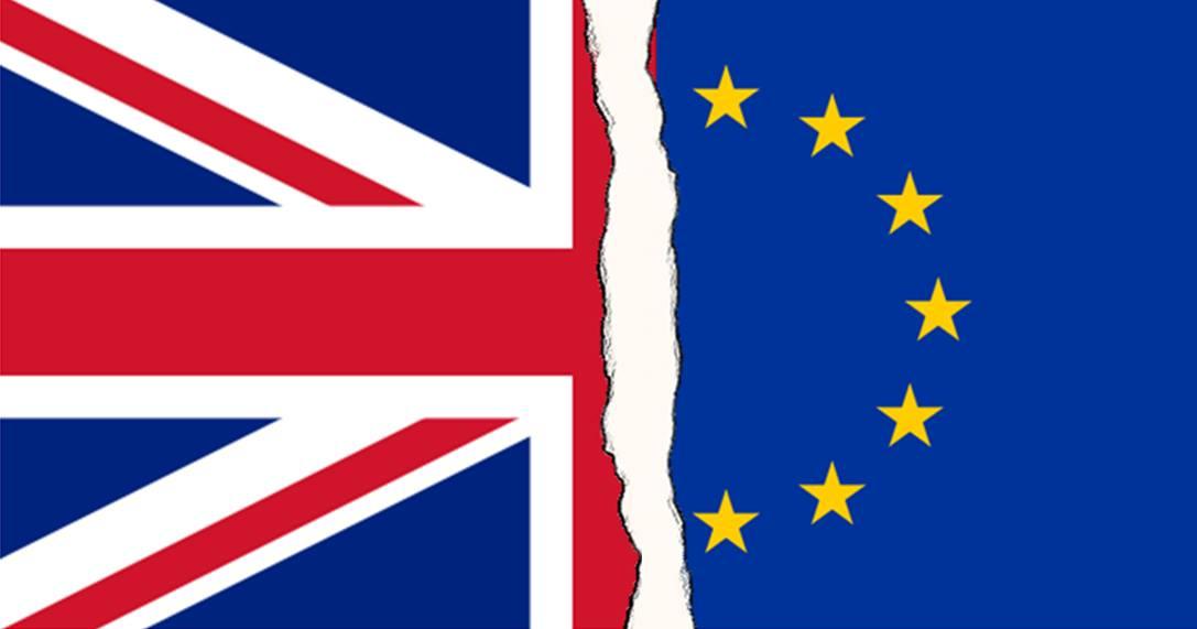 Тони Блеър: Привържениците на Брекзит рискуват разпадането на Великобритания