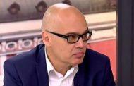 Безлов е сигурен, че никаква информация няма да излезе от проверката за офшорки на политици.