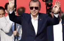 В Турция, ако изнасилиш непълнолетна и се ожениш за нея, няма да си наказан! Нов закон предвижда това.