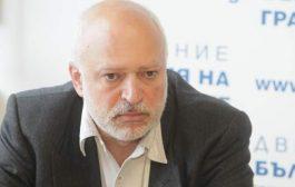Строителната камара скочи на министъра на културата Минеков!