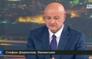 Шарлопов: Идиотите са повече от китайците!