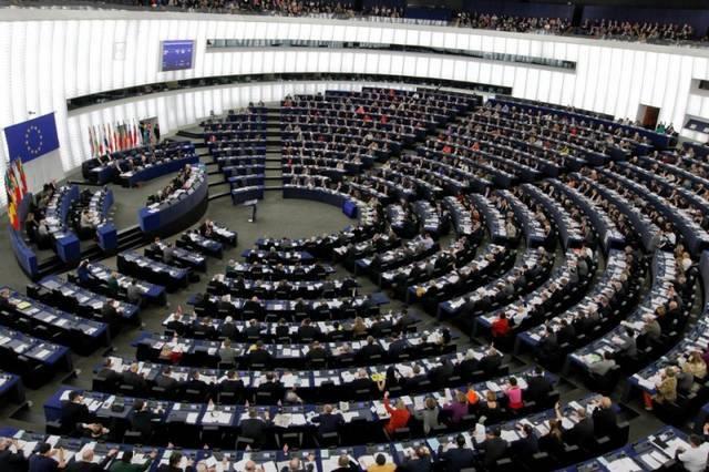 Проблемът на БСП е, че объркаха европейските избори с парламентарни