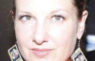 Миролюба Бенатова: С какво са излекувани излекуваните от Короната?