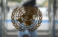 Земята се обръща срещу човечеството, алармират от ООН.